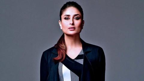 Aktis Bollywood Kareena Kapoor Tegur Putri Iis Dahlia karena Ucapan Rasial