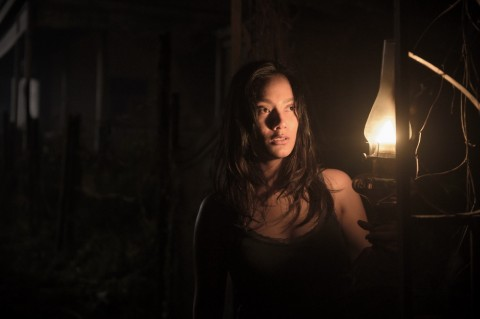 Film Perempuan Tanah Jahanam Tayang di Sundance Film Festival 2020