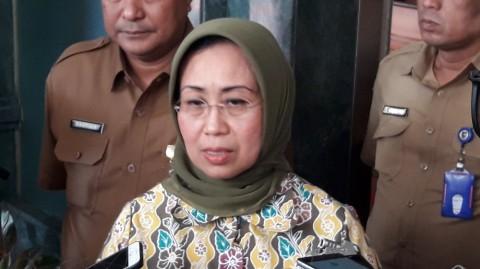 Ombudsman Desak Kemendagri Perkuatan Pembinaan Daerah