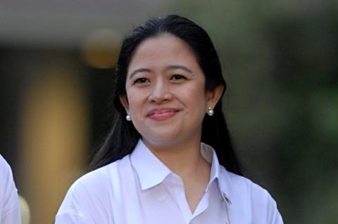 Ketua DPR Ingin Omnibus Law Dibahas Secara Matang