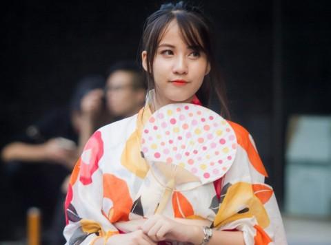 Orang Asia Lebih Rentan Mengalami Mata Kering