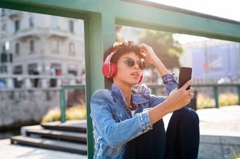 Sejumlah Layanan Musik Streaming Besar Diduga tak Bayar Royalti