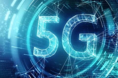 Indonesia Masih Persiapkan Diri Sambut 5G