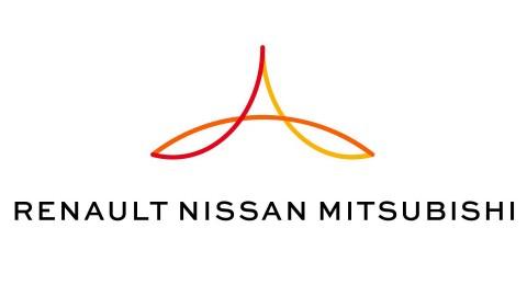 Diprediksi Bubar, Aliansi Renault-Nissan-Mitsubishi Semakin Kuat