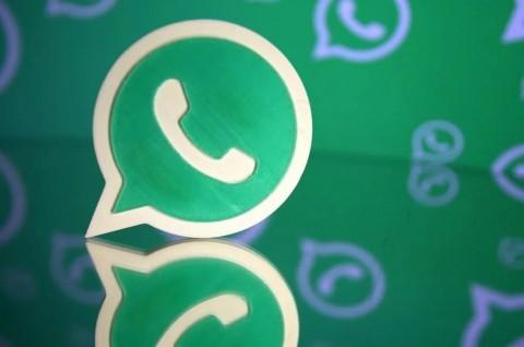 Perhatikan Hal ini untuk Cegah Jadi Korban Penipuan di WhatsApp