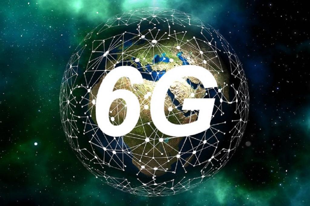Jauh dari kata siap, jaringan 6G disebut mampu mencapai kecepatan hingga 1TB/dtk.