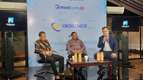 Demokrat Bantah SBY Baper Soal Jiwasraya