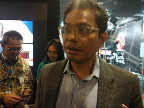 BTN Telah Salurkan KPR Subsidi Rp111 Triliun