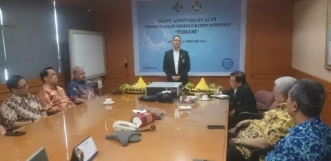 Indonesia akan Kirim 51 Kenshi Kempo ke Jepang