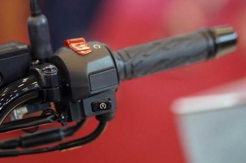 Cara Merawat Electric dan Kick Starter Sepeda Motor
