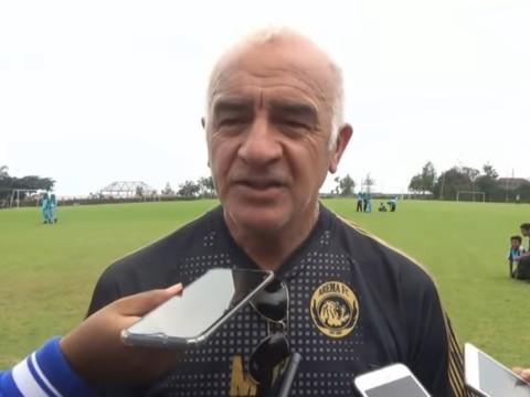 Arema FC Jadikan Piala Gubernur Jatim Ajang Persiapan Liga 1