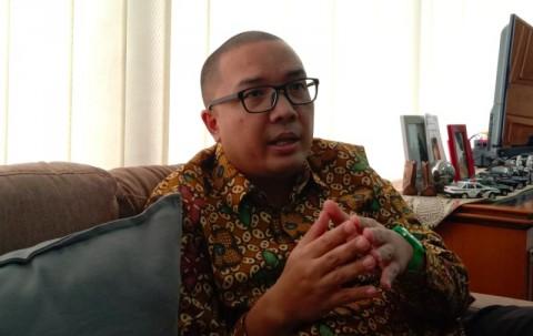 Pemerintah Hubei Turut Bantu Proses Evakuasi WNI