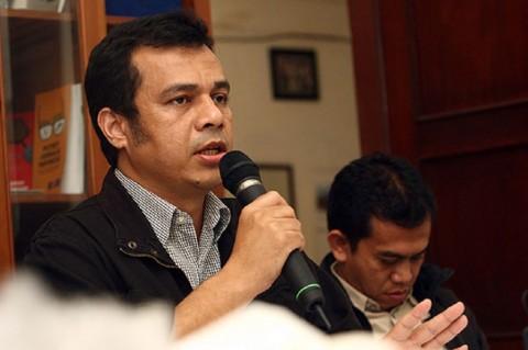 Promosi Pemda Penting untuk Tarik Investor di Aceh