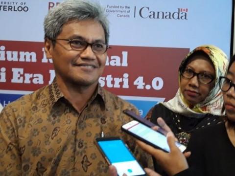 Sekjen: Pejabat Plt. Tak Hambat Program Kemendikbud