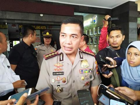 10 Saksi Diperiksa Dugaan Perundungan di SMPN 16 Malang