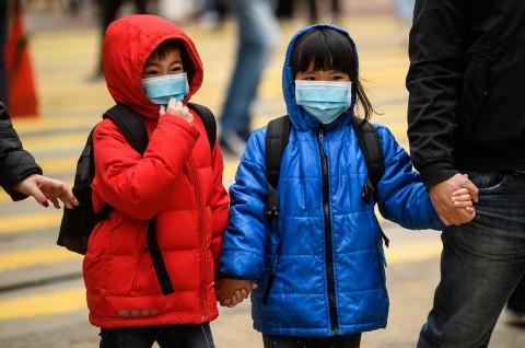 Kemenperin Identifikasi Dampak Virus Korona terhadap Impor Bahan Baku