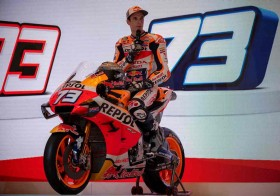 Target Alex Marquez di MotoGP 2020