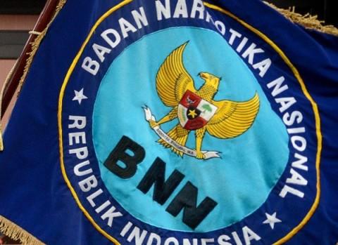 BNN Rancang Sistem Pemutus Akses Komunikasi Napi di Lapas
