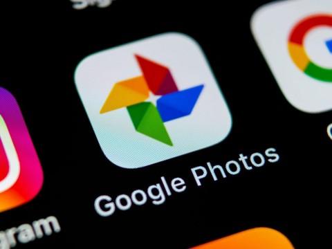 Salah Kirim, Google Photos Bagikan Data Pengguna Lain