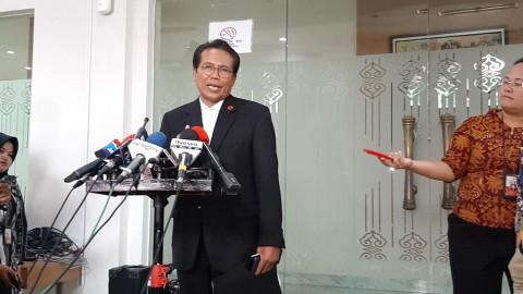 Indonesia Belum Berhentikan Penerbangan ke Singapura