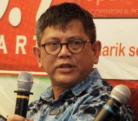 Kenduri Kebangsaan untuk Aceh
