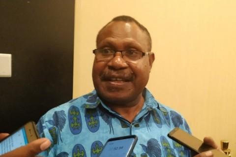 KPU Papua Petakan Daerah Pengguna Sistem Noken