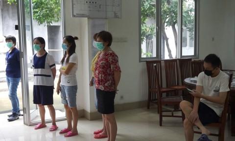 Jateng Tutup Pintu untuk TKA Asal Tiongkok