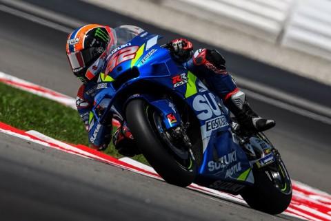 Hari Ini, Tiga Tim MotoGP Luncurkan Tunggangan Anyar