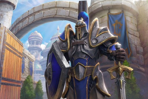 Dinilai Buruk, Blizzard Sediakan Refund untuk Warcraft III: Reforged