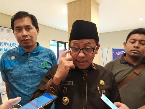 SMPN 16 Kota Malang Akan Dijatuhi Sanksi