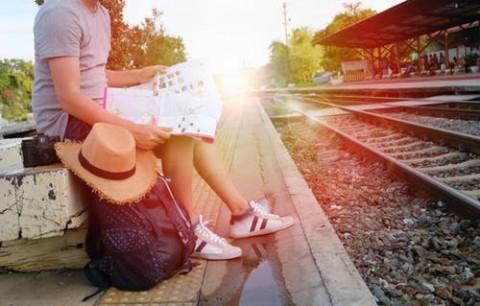 Tips Gaya <i>Traveling</i> Terbaik