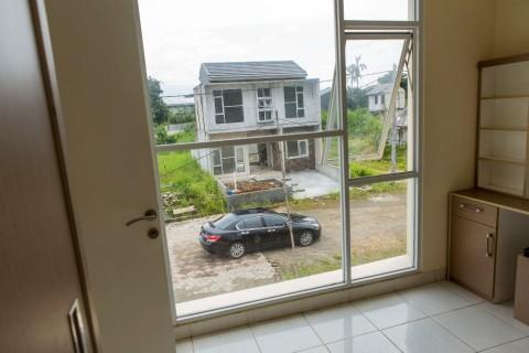 Rumah Rp1 Miliar-Rp2 Miliar Paling Banyak Dicari