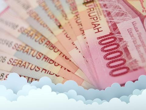 Pedagang di Makassar Tertipu Modus Gandakan Uang