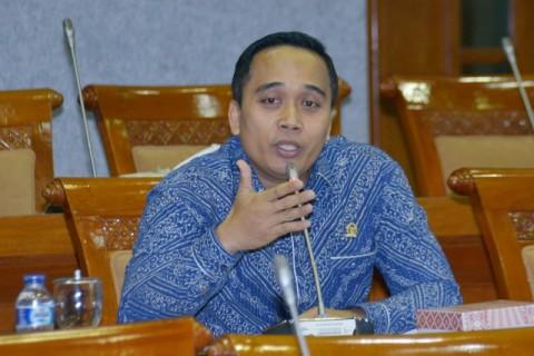 UU Perdagangan Bebas Indonesia-Australia Bisa Jadi Pasar Potensial