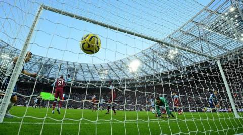 Jadwal Bursa Transfer Liga Inggris Diubah Seperti Semula