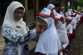 Catatan Kritis Uji Kompetensi Guru Jakarta (Bagian 2-habis)