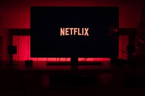 Netflix Akhirnya Bolehkan Pengguna Matikan Fitur Mengganggu Ini