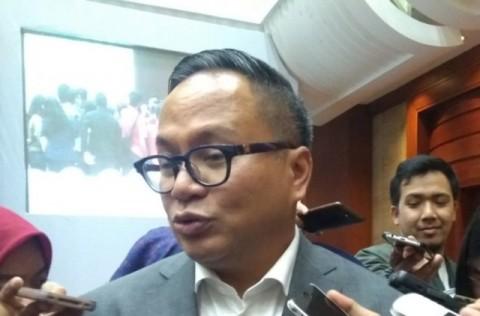 <i>Holding</i> Bayarkan Dana Nasabah Jiwasraya Tahap I