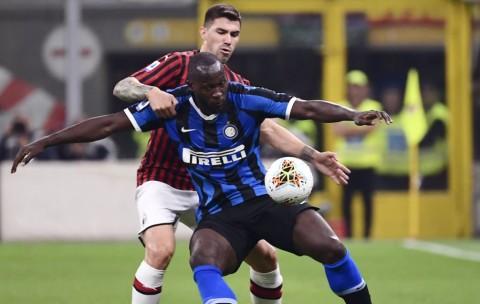 Jadwal Pertandingan Akhir Pekan Ini: Derby Milan dan Liga Inggris Jeda Musim Dingin