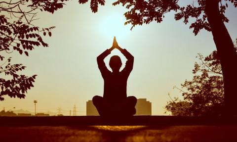 Tips Yoga yang Perlu Diperhatikan Pemula