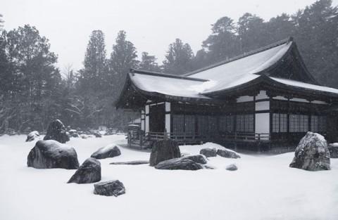Rekomendasi di Hokkaido Saat Musim Salju