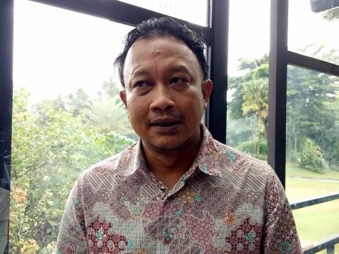 Komnas HAM: Eks ISIS Sebaiknya Diadili di Indonesia
