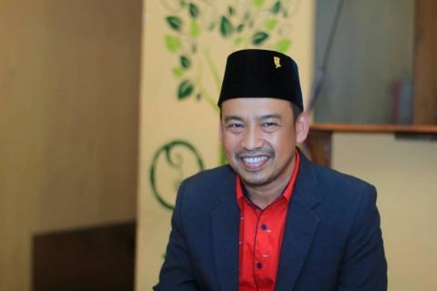 DPRD Akan Panggil Disdik Kota Malang Terkait Perundungan