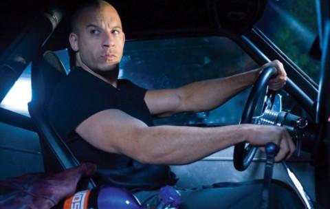 Vin Diesel Bocorkan Ending Fast & Furious 10