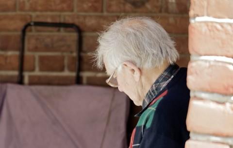 Pria Berusia 70 Tahun Berisiko Dua Kali Terkena Kanker Prostat