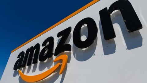 Amazon Juga Mundur dari MWC 2020