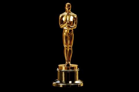 Daftar Lengkap Pemenang Oscar 2020