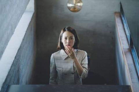 Prestasi Parasite di Oscar adalah Kemenangan Sinema Asia