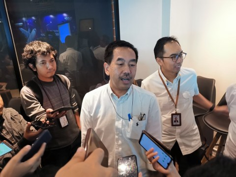AP II Cari Mitra Strategis Kembangkan Bandara Kualanamu