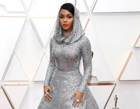 5 Gaun Terbaik dalam Oscar 2020